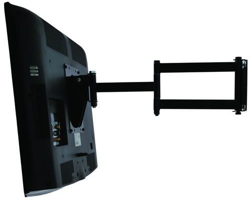 Soporte articulado pantalla tv 26 a 65 pulgadas led lcd - Soporte tv 42 pulgadas ...