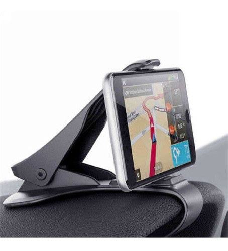 soporte auto celular