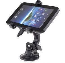 soporte automóvil tablet  7   8   9   (envio gratis)