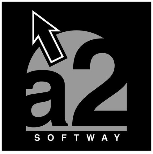 soporte autorizado a2 herramienta administrativa config.