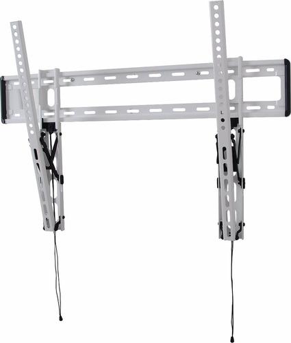 soporte basculante para led  47-84  reforzadohstv23 iso14001