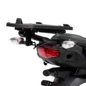 3ed0b02b Base Soporte Para Baul De Moto - Acc. para Motos y Cuatriciclos en ...
