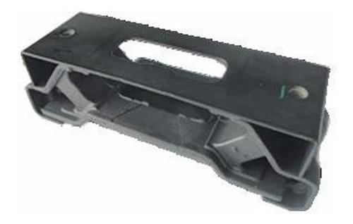 soporte base caja gran vitara 2008 j3 2.7 chevrolet