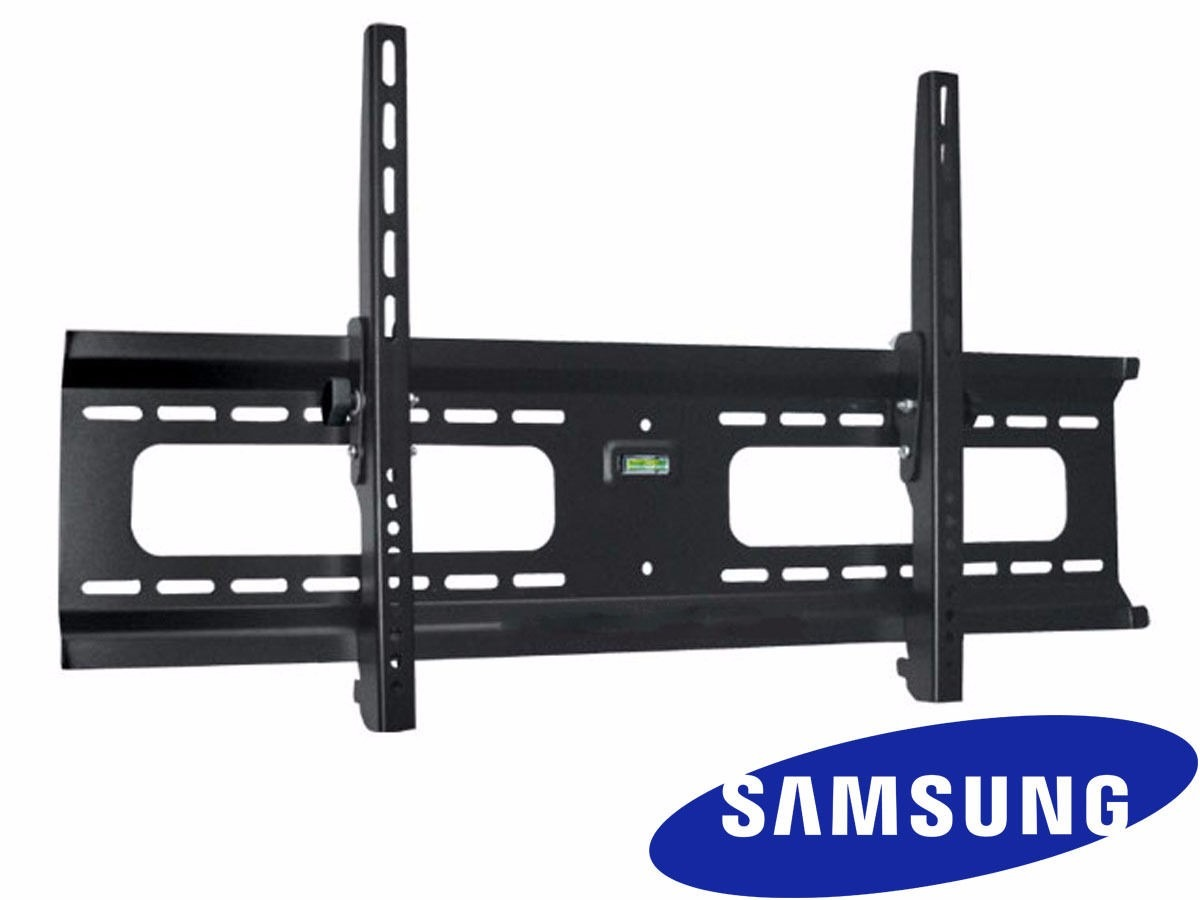 Soporte base con brazo para tv pantalla led plasma 32 70 - Soportes pared tv ...