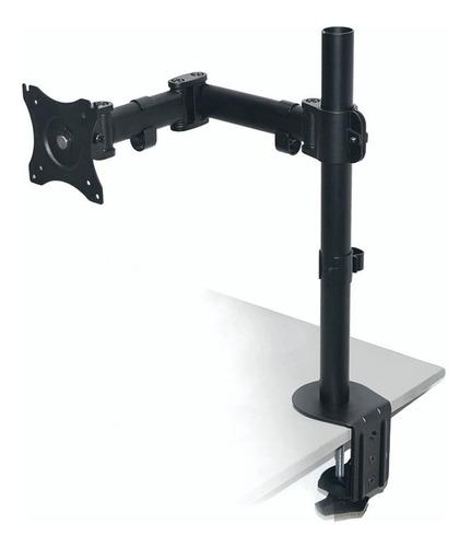 soporte base de escritorio para monitor 13~29'', jd spm-1101