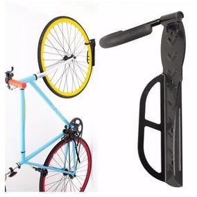 c7d346a1f Soporte Gancho Para Colgar Bicicleta - Bicicletas y Ciclismo en Mercado  Libre Colombia