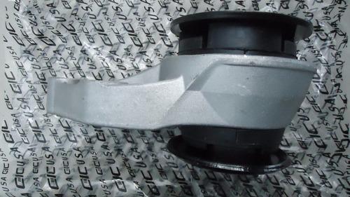 soporte base inferior motor escape tribute 01-04 4m-3037 im