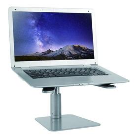 Soporte Base Laptop Universal A-laptop