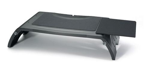 soporte base notebook mesa portatil cama laptop aidata
