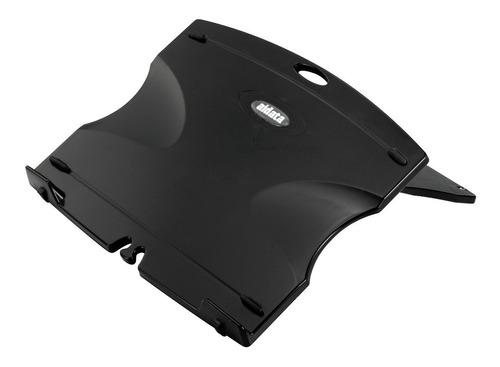 soporte base notebook netbook altura regulable aidata