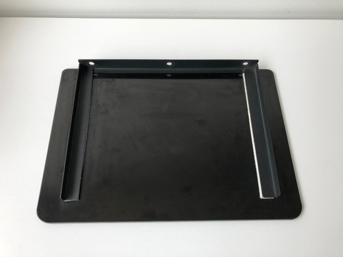 soporte base pared para dvd, blu-ray, consolas usado barato