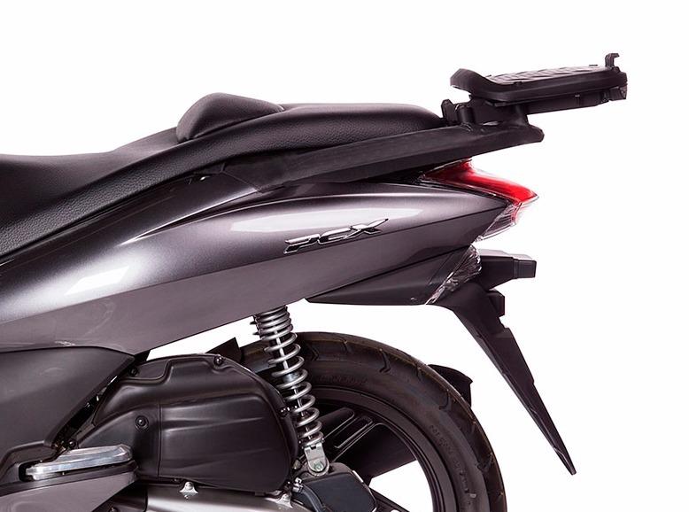 e6a0a19d Soporte Baul Top Case Shad Honda Pcx 150 125 H0pc10st Bamp - $ 2.803 ...
