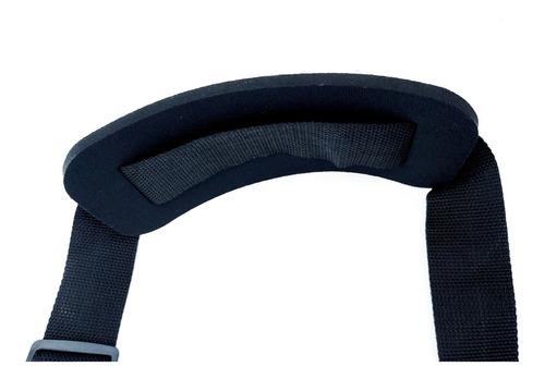 soporte blaster ejercicios biceps tríceps sport pioneer