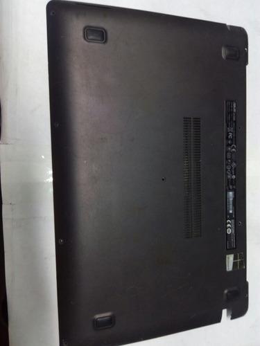 soporte board asus s200e (2253)