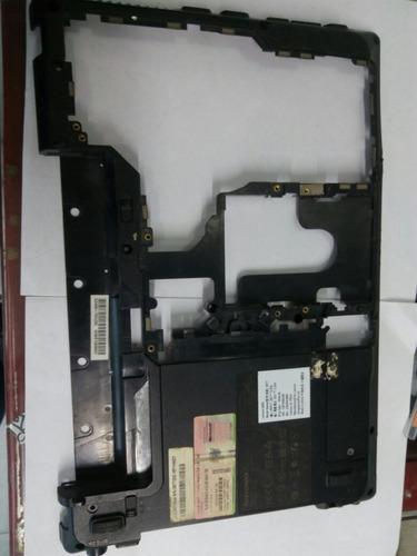 soporte board portatil lenovo g460 (2424)