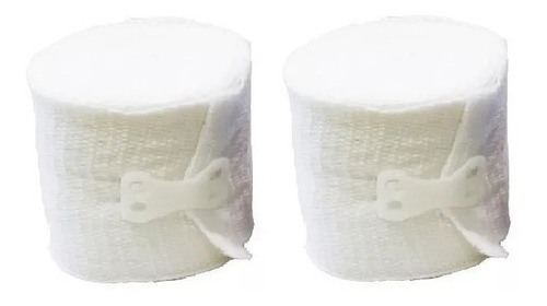 soporte box bolsa boxeo