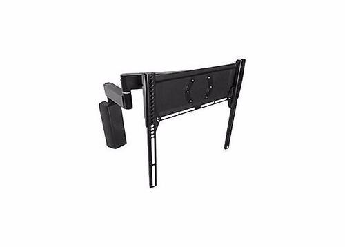 soporte brazo articulado pantallas 24 a 47in  vantage point