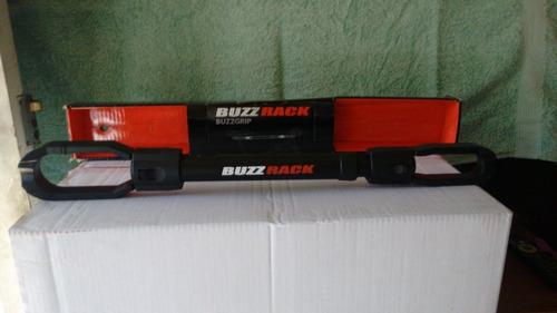 soporte buzzrack para marcos especiales