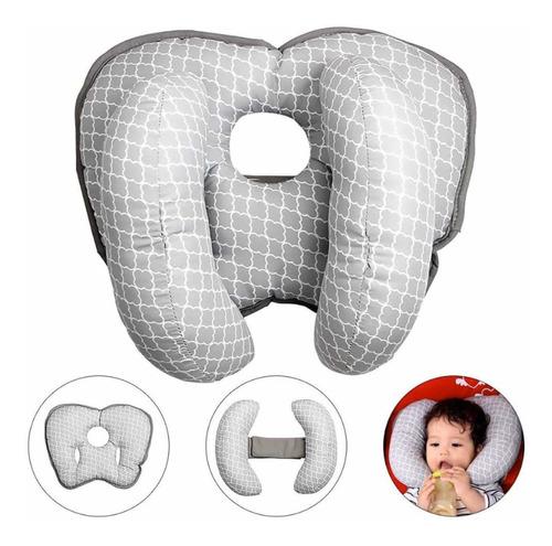 soporte cabeza y cuello de bebe - - unidad a $98000