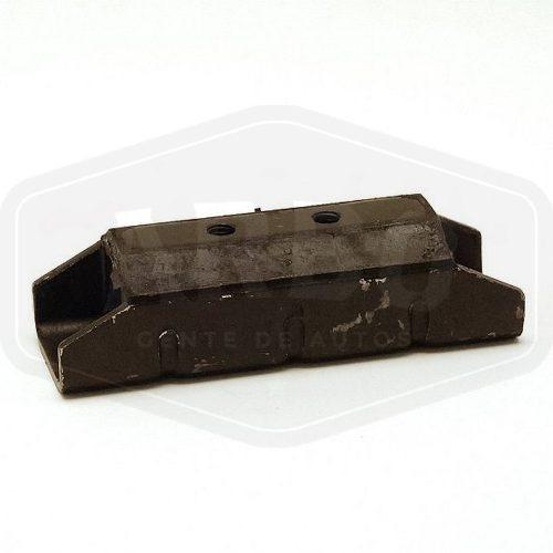 soporte caja chevrolet c20 d20 silverado  hiterub