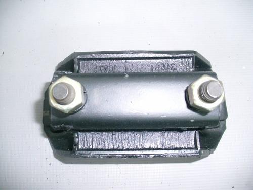soporte caja ford f100/ranger mazda/maxion