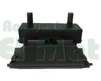 soporte caja ford ranger explorer mazda 4x2 4x4 f100 4 vth