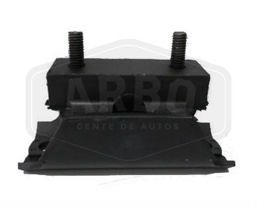 soporte caja ford ranger explorer mazda 4x2 4x4 f100 4x4 vth