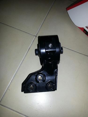 soporte caja mitsubishi lancer 92-97 cb1/cb2 automatico