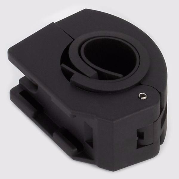 Soporte de GPS modelos eTrex para manillar de bicicleta Garmin 010-10496-01