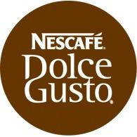 soporte capsula dolce gusto piccolo nuevas, originales