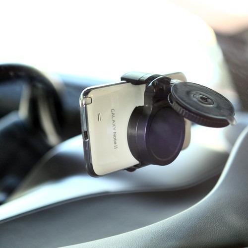 soporte celular auto