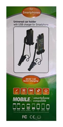 soporte celular para carro (car
