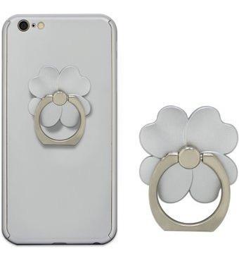 soporte celular smartphone anillo