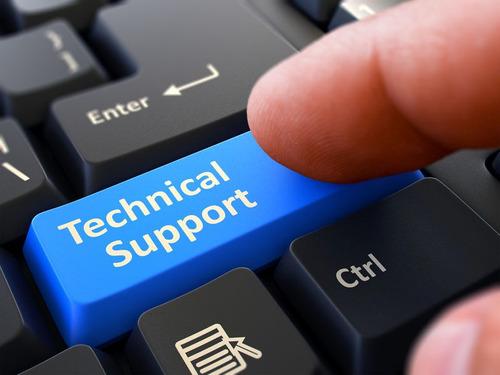 soporte  computadores, formateos, instlacion ensable