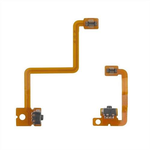 soporte consolas cr - reparacion de consolas