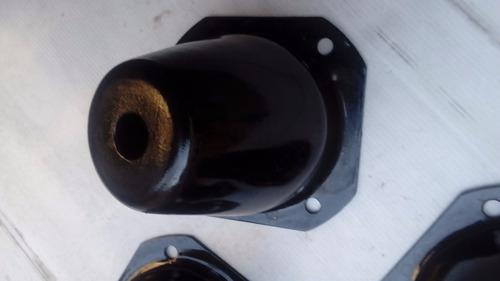 soporte de amortiguador superior fiat 1500,chapa.nuevo-