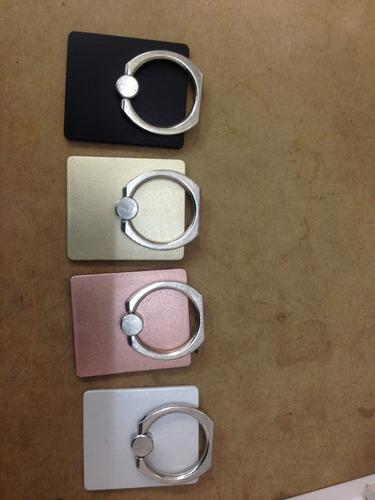 soporte de anillo tablet teléfono ventas mayor ojo