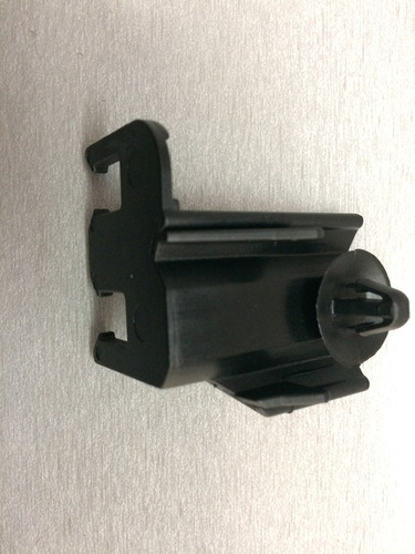 soporte de arnes de sensor de cofre vw golf/jetta/clasico a4
