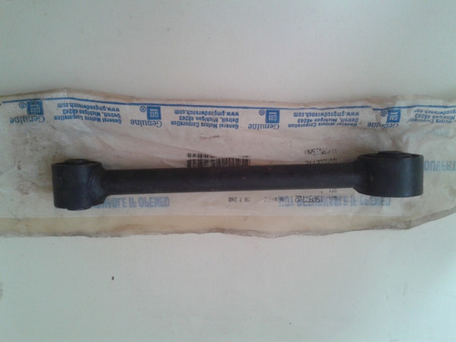 soporte de barra estabilizadora trasera de blazer