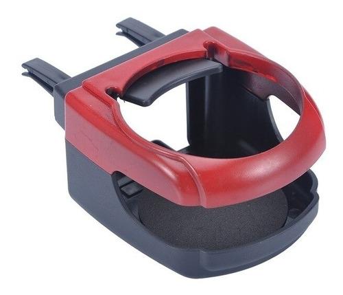 soporte de baso o taza para auto