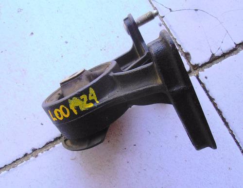 soporte de caja automatica toyota rav4 año 2006-2012