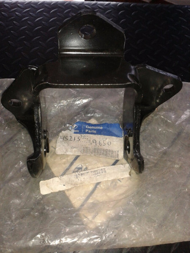 soporte de caja hyundai elantra