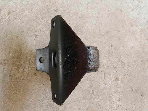 soporte de caja terio cool usado original en buen estado