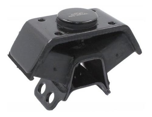 soporte de caja toyota tacoma 2.4 1998-2004