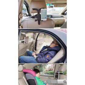 Soporte De Carro Para Colocar El Ipap, Tablet, Movil