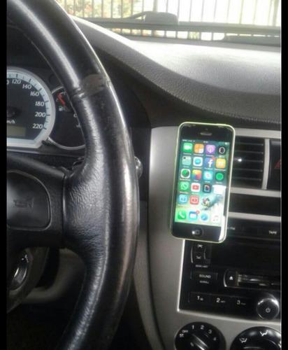 soporte de celular