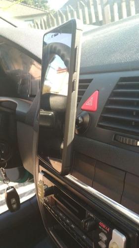 soporte de celular para carro