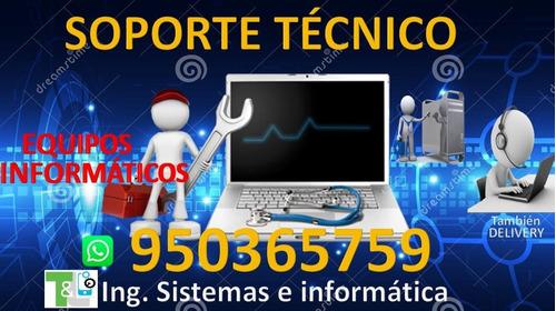 soporte de computadoras - 950365759