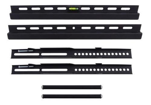 soporte de elevación de tv automática 700mm... (800mm(32 ))