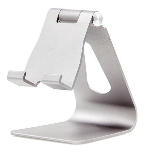 soporte de escritorio para celulares tagwood
